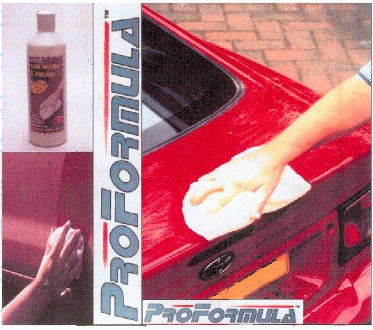 [Image: car-polish.jpg]