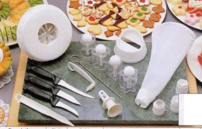 gourmet decorating kit jpg