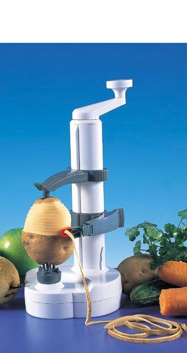 rotato potato peeler picture